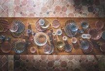 Acessórios de Decoração / Acessórios de decoração para a casa! Veja mais: http://tralhaodesigncenter.com/index.php/pt/acessorios