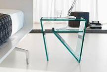 Mobiliário - Mesas / Mesas - de jantar, de centro e de apoio.  Veja mais: http://tralhaodesigncenter.com/index.php/pt/mobiliario/sub-menua/mesas