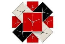 Relógios - Tralhão Design Center / Relógios - Tralhão Design Center Veja mais: http://www.tralhaodesigncenter.com/index.php/pt/pesquisa/acessorios-relogios/