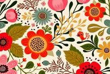 I Love: Art and Artistry / Art, artistry, visual inspiration / by Rosalie