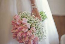 Wedding Ideas / by Gemma_gld