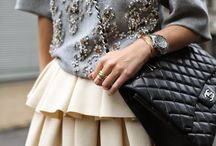 Style / by MaryBrent Barnard