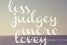 Quote / by Jeni Bishop