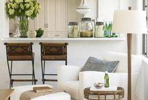 home decor / by Giselle Mansfield
