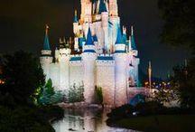 Disney Photography / Disney Photography - Inspiration & Tips