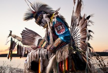 Beauty Of History / by Rebecca Altamirano