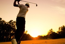 The Game of Golf!  / Golf, Women's golf, Junior golf, children and golf, Sugar Creek Golf and Tennis Club