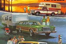 vehicles - cars, trucks, & vans