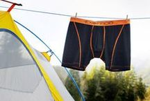 ExOfficio Give-N-Go Underwear