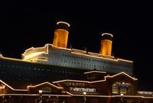 Must do in Pigeon Forge