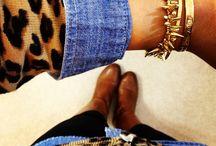 wear it / by Teresa E West