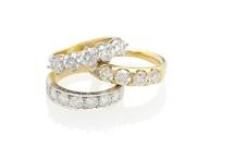Wedding Rings / Beautiful and stylish Wedding Rings