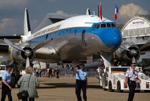 Aircraft / Aircraft photo's from AviationNews.eu Pinned every now and then.