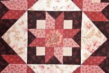 Quilting / by Janice Christy