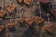 Christmas Cheer / Christmas Ideas for the Holiday Season