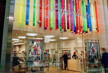 Paperchase Stores