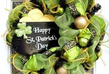 Happy Paddy's Day