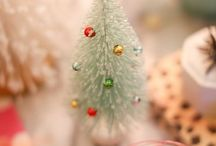 Christmas Cheer / All things Christmas!