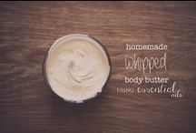 @dreawood / Pins from my blog. All about #natural living #diy #clothdiapers #babywearing #essentialoils #homeschool #homeschooling #ministry #photography