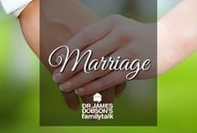 Marriage /  Quotes and images dedicated to marriage and Christian marriage values!