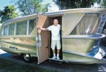 vehicles - RVs & mobile homes