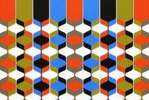 design - pattern / by Jill Browning