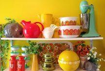 1spaces - kitchens