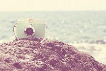 Photography + Inspiration / Photography Tips, Tricks, & Inspiration