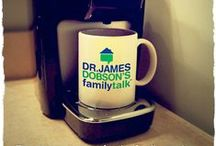 Broadcasts - January 2014 / Listen as Family Talk discusses topics such as Marriage, Parenting, Families, Evangelism, Sanctity of Human Life, and Religious Liberty and Culture.