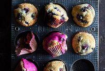 Sweetie Pies & Baby Cakes