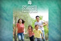 Broadcasts - May 2014 / Listen as Family Talk discusses topics such as Marriage, Parenting, Families, Evangelism, Sanctity of Human Life, and Religious Liberty and Culture.