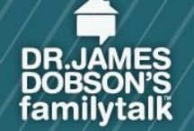 Febuary 2015 Broadcast / by Dr. James Dobson