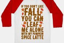 Pumpkin EVERYTHING / Tis the season for all things pumpkin! / by Kretschmer Wheat Germ