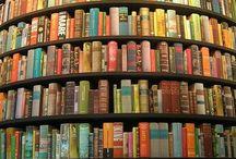 Kütüphaneler / Libraries