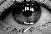 Gözler / Eyes