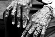 Eller / Hands