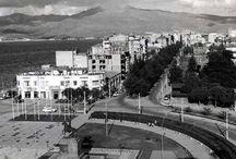 Eski İzmir/İstanbul Fotoğrafları