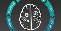 Design Process, Design Principles  & Creative Process / Design Process, Design Principles  & Creative Process