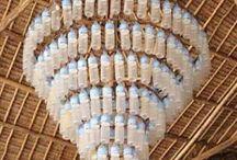 Pet Şişeler / Plastic Bottles