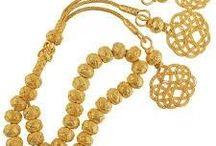 Tespih / Prayer Beads, Tasbih