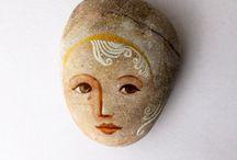 Taşlar / Stones