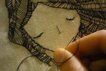 Stitchy