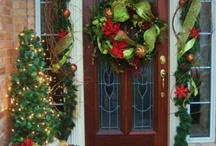 Christmas Ideas / by Jill Jung