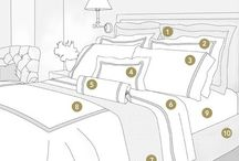 Master Bedroom / Master Bedroom / by Jocelyn Gregory