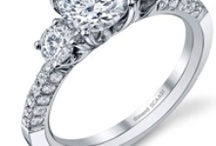 rings / May be the ring I want mine to look like, I dunno