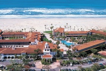 Places to Stay in Oxnard / Hotel, Motel, Inn, Suites, Resorts, Campgrounds and more in Oxnard!