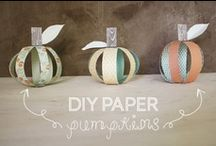 Paper lover