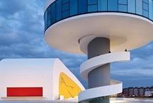 Arquitetura Contemporanea