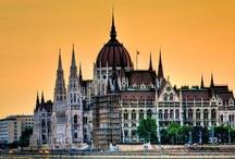 Alemanha / Leste Europeu