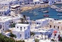 Grecia / Turquia